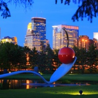 Spoonbridge and cherry-2