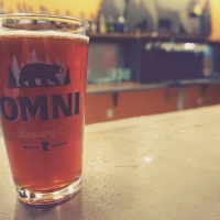 Omni Brewing Beer
