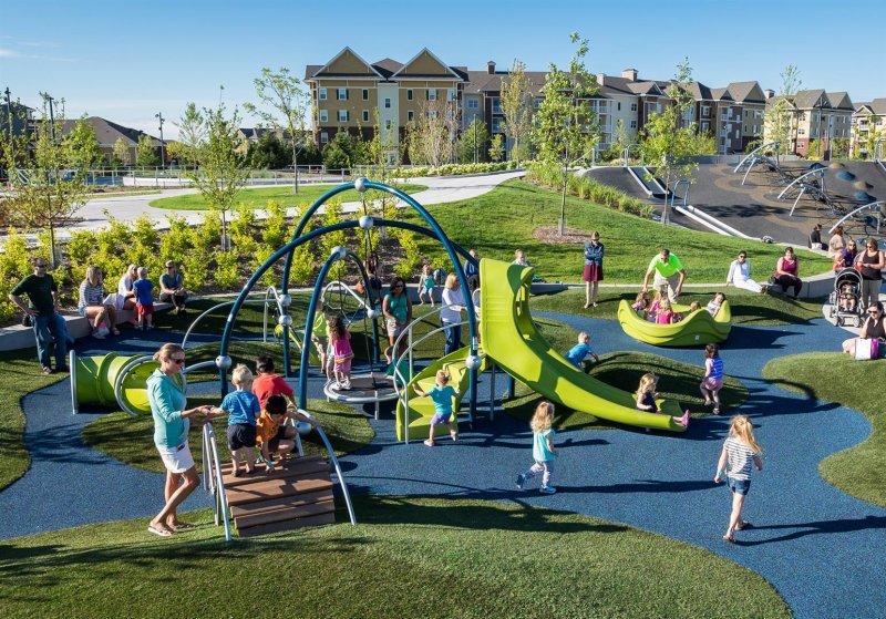 From Tots To Teens Minneapolis Northwest S Best Activities For Kids