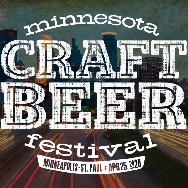Mn craft beer fest