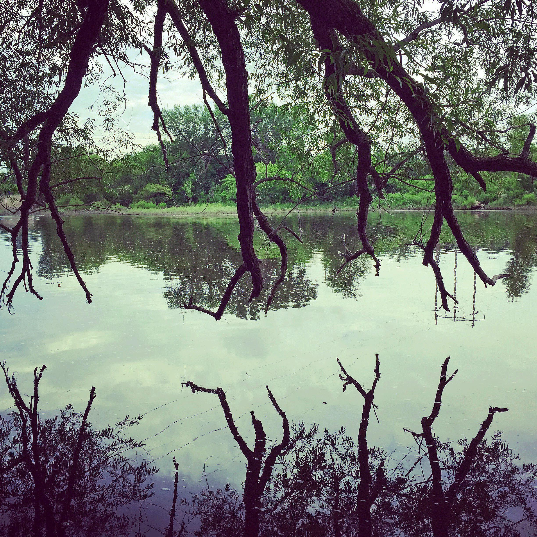 Coon Rapids Dam Regional Park