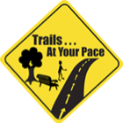 trails at your pace