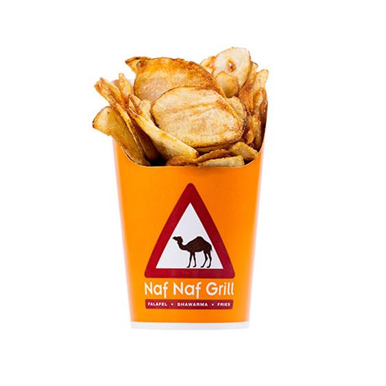Naf Fries