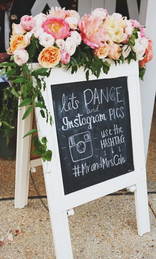 Blog - Wedding Inspiration | Chalkboard 5 | Minneapolis Northwest