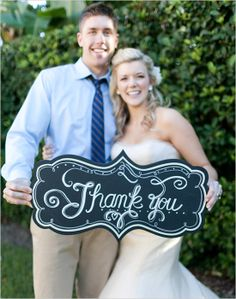 Blog - Wedding Inspiration | Chalkboard 9 | Minneapolis Northwest