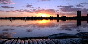 Blog: 100 Date Ideas in Minneapolis/St. Paul - Outdoors   Mineapolis Northwest CVB