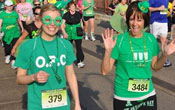 Top 5 Minneapolis St. Paul St. Patrick's Day Events 2014 | Runs