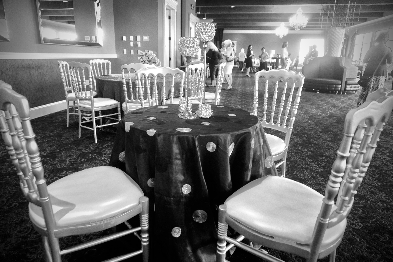 Premier Wedding Venue Opens In Brooklyn Park Minneapolis Northwest